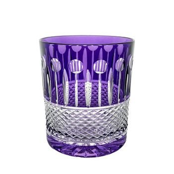 copo de whisky lapidado violeta 20877115 1 20181210150934