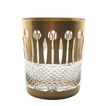 copo de whisky lapidado dourado 20877109 1 20181210150844
