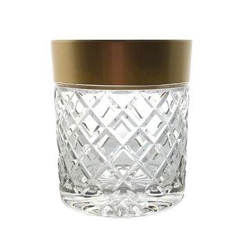 copo de whisky dourado 20877169 1 20181210150845