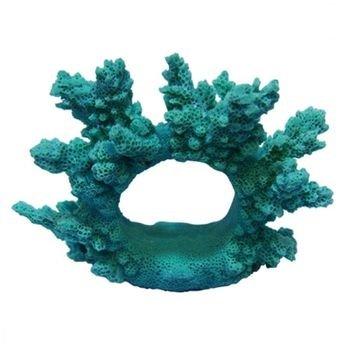 conjunto de 4 porta guardanapos de coral 20877651 1 20190208150817