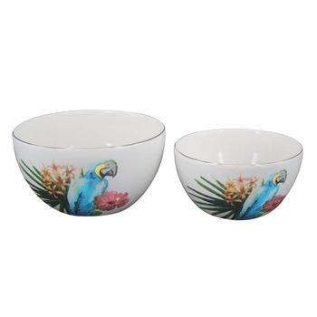 conjunto de 2 bowls em ceramica araras 20876851 1 20181210150840