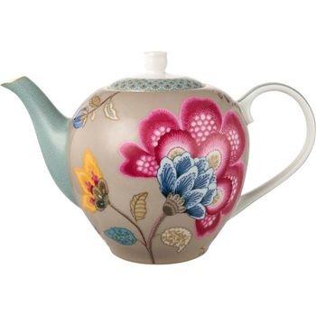 bule porcelana azul caqui floral fantasy 20877577 1 20190125170709