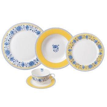 jogo de jantar 30 pecas em porcelana palais 20877174 1 20181210150854