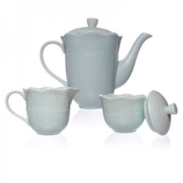 jogo de cha e cafe em porcelana princess azul 20877553 2 20190326153910