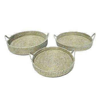 jogo de cestas em fibra natural 20876955 1 20181210151036