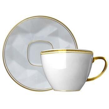 jogo de 6 xicaras de cha de porcelana edros filete ouro 20878385 1 20190507174401
