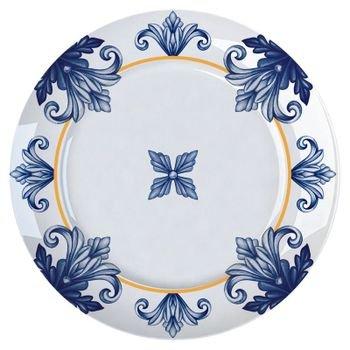 jogo de 6 pratos sobremesa de porcelana porto 20878383 1 20190507171932