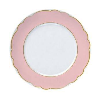 jogo de 6 pratos rasos royal rose 20876897 1 20181210151036
