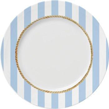 jogo de 6 pratos rasos de porcelana floral chic 20876941 1 20181210150843