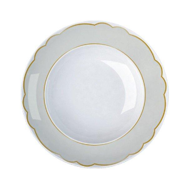 jogo de 6 pratos fundos de porcelana royal off white 20876891 1 20181210150842