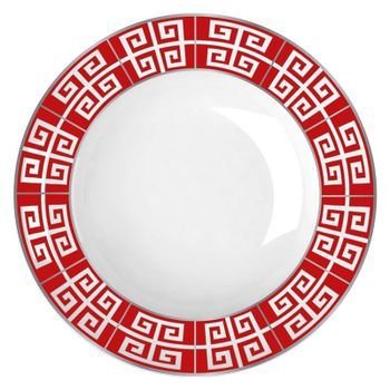 jogo de 6 pratos fundos de porcelana athenas vermelho 20878369 1 20190507173610