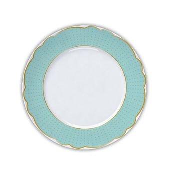 jogo de 6 pratos de sobremesa royal tiffany 20876869 1 20181210150841