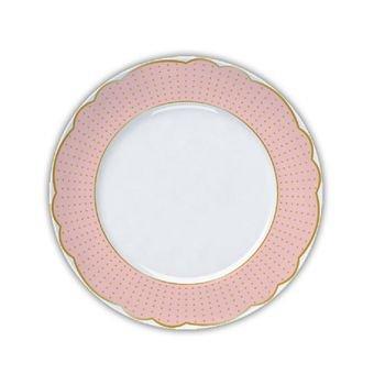 jogo de 6 pratos de sobremesa royal rose 20876895 1 20181210150842