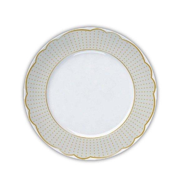 jogo de 6 pratos de sobremesa royal off white 20876893 1 20181210150842