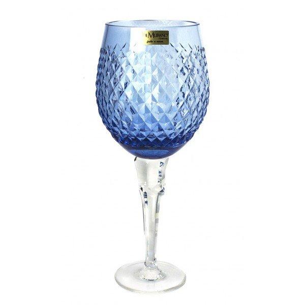 taca decorativa lapidada de cristal di murano 20876380 1 20181210150857
