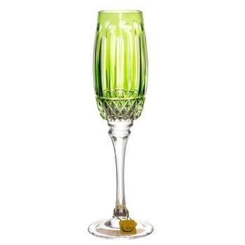 taca de cristal lapidada verde giovanni 24 pbo p champagne 20878253 1 20190417155647