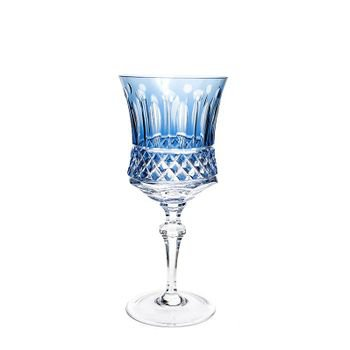 taca de cristal lapidada azul claro mod flauta 24 pbo p agua 20877149 1 20181210150845