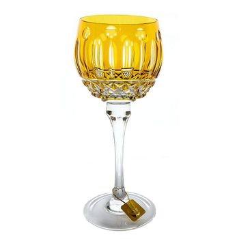 taca de cristal lapidada p vinho tinto amarela giovanni 20876949 1 20181210150859