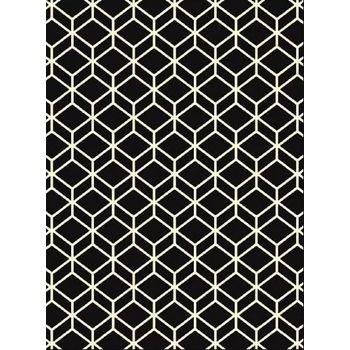 tapete venus moderno estampa geometrica preto e branco 20875548 1 20181221152406