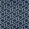 tapete venus moderno estampa geometrica azul 20875562 1 20190108155840