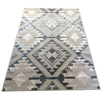 tapete para sala de estar geometrico moderno lana 2 x 2 90 20876040 1 20181210150758