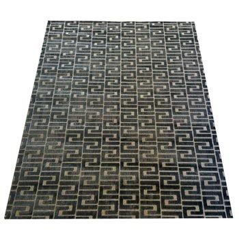 tapete para sala de estar estampa geometrica lana 2 x 2 90 20876020 3 20181210150830