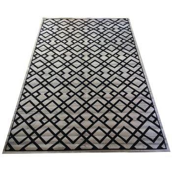 tapete belga venus moderno geometrico preto e cinza 20875974 1 20181210150830