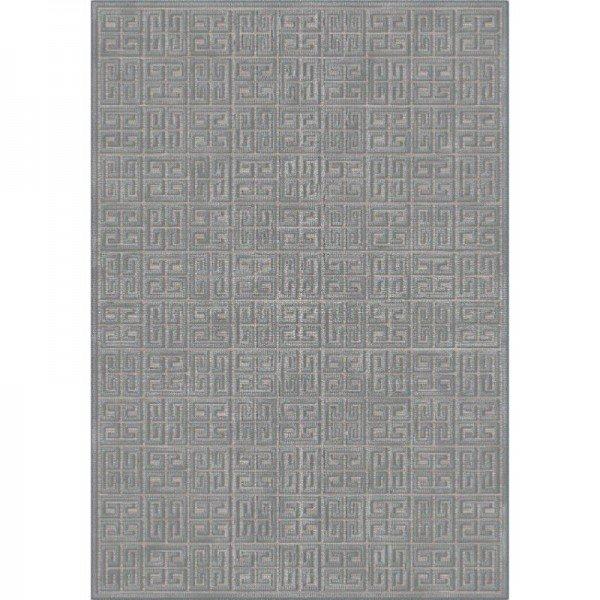 tapete belga new farashe 60 x 110 20878249 1 20190416170858