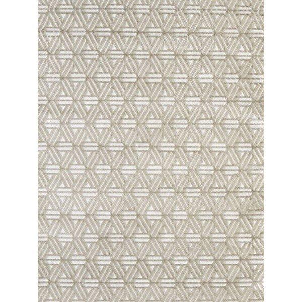 tapete bege para sala de estar geometrico moderno dubai 02b 2 00 x 2 50 20876356 1 20181210150759