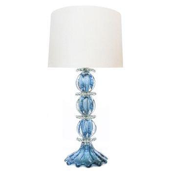 abajur em cristal murano elysees cor aquamarine 20875630 1 20181210150728