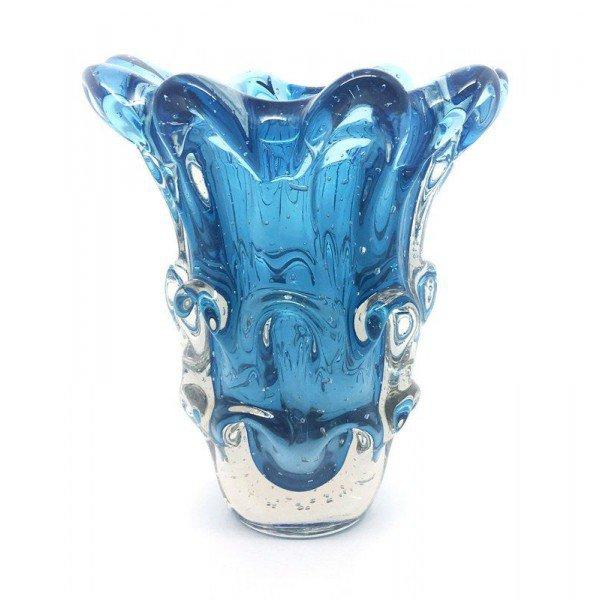 vaso huaraz aquamarine 20064388 1 20181210150654