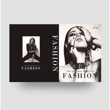 livro caixa decorativo the golden book of fashion 20875814 1 20181210150828