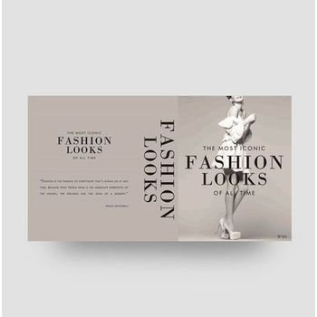 livro caixa decorativo the fashion looks 20875816 1 20181210150828