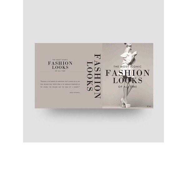 livro caixa decorativo the fashion looks 20875816 1 20181210150828