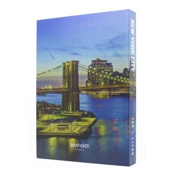 livro caixa decorativo new york city 20876038 2 20181210150829