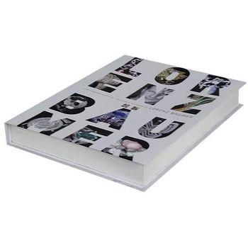 livro caixa decorativo lorenz baumer 20877007 2 20181210150829