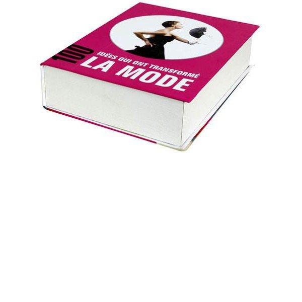 livro caixa decorativo la mode 20875812 2 20181210150828