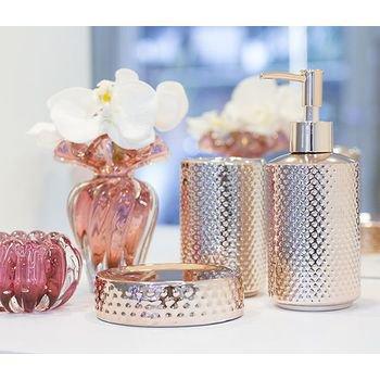 kit para banheiro rose gold em ceramica 20877137 2 20190117155207