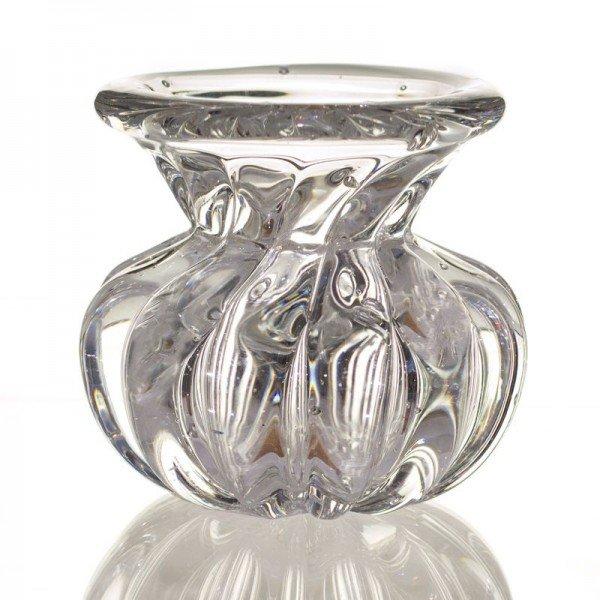 vaso de cristal murano trouxinha mila pp cristal transparente 20875628 2 20190122180000