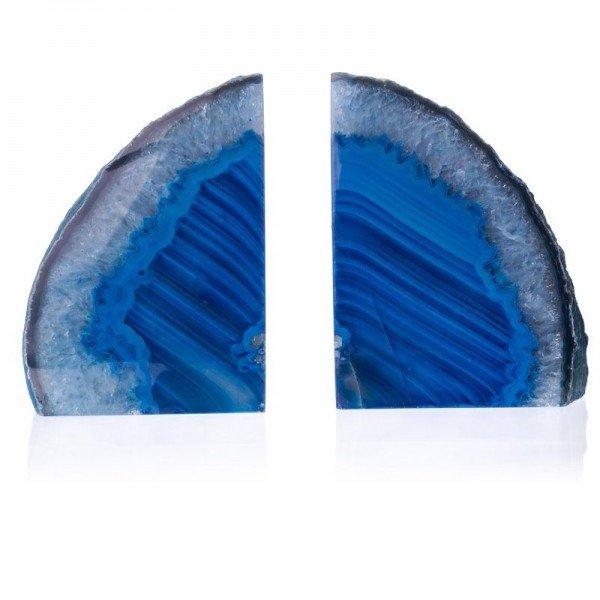 suporte aparador de livro em pedra agata azul 20878215 1 20190415164128