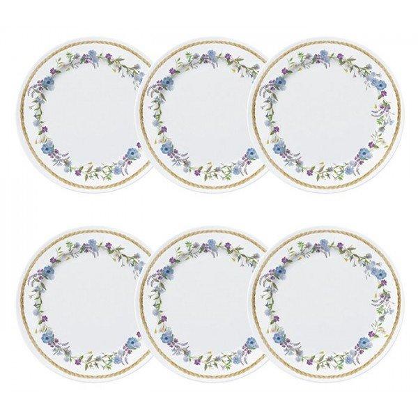 prato sobremesa em porcelana floral chic 20876935 1 20181210150844