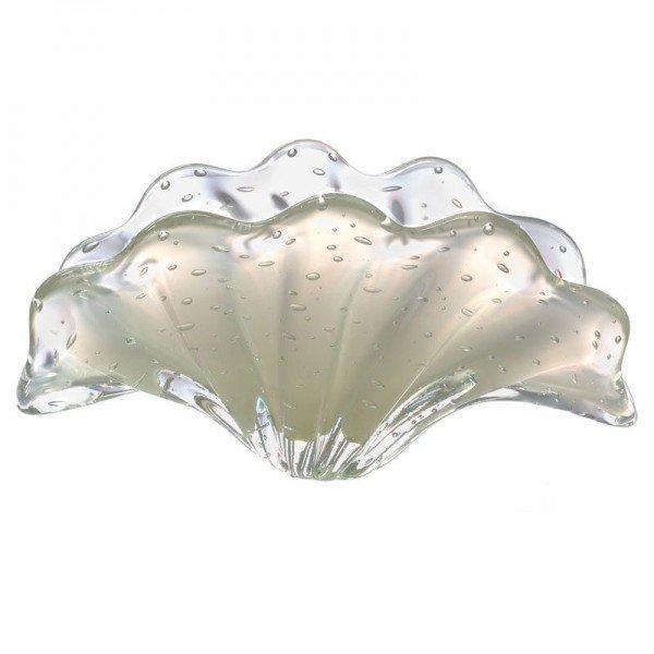centro de mesa em cristal murano dafne cor palha 20877851 1 20190322140213