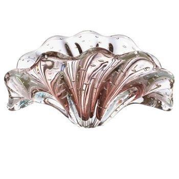 centro de mesa em cristal murano dafne cor new rubi 20877855 1 20190321175235