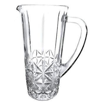 conjunto c jarra e copos para suco 20877075 2 20181210150900