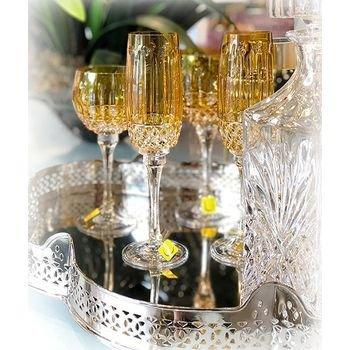 taca de cristal lapidada p agua amarela giovanni 20876947 3 20181210150900