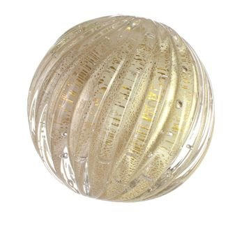 esfera cristal murano atys cor topazio c ouro 20877715 1 20190307151846