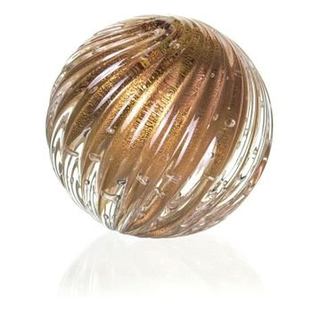 esfera cristal murano atys cor new rubi c ouro 20877717 1 20190215175703