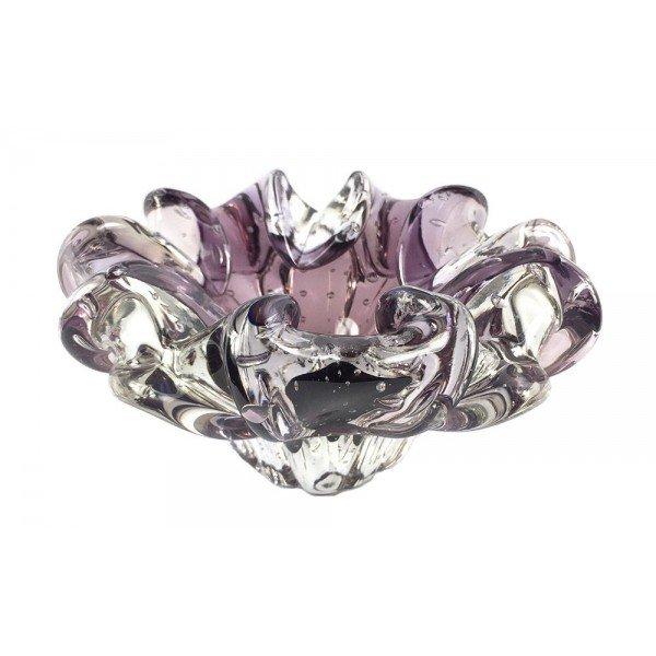 mini centro de mesa cristal murano gandesh pp cor rubi 20877069 1 20181210150753