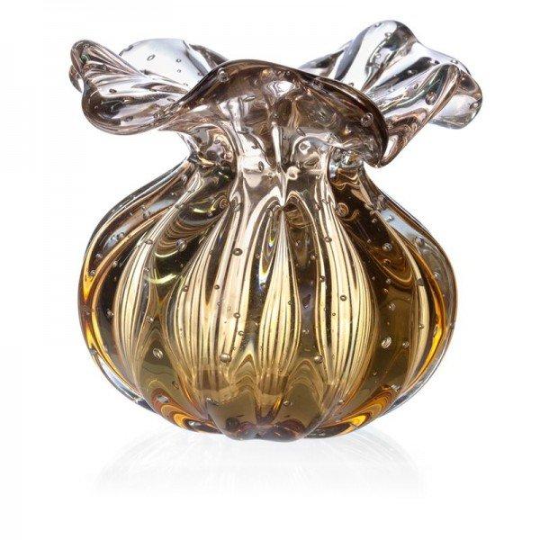 vaso cristal murano trouxinha ferrara garnet 20877883 1 20190329162919