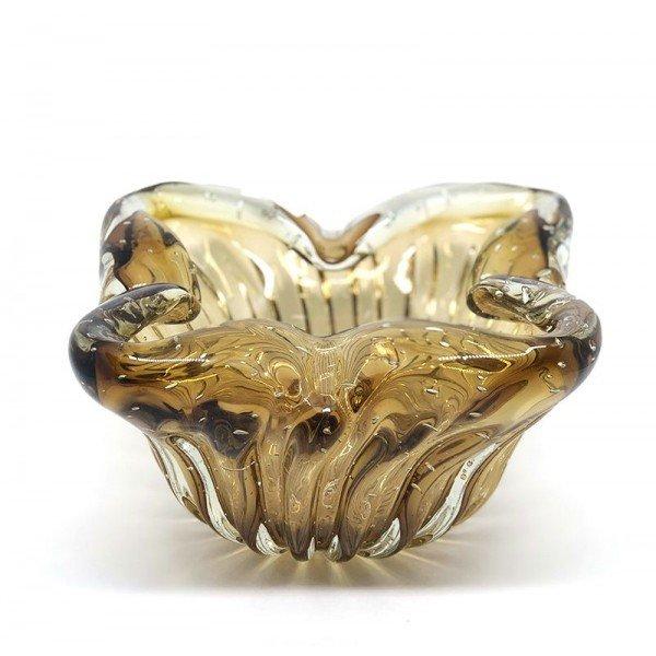 vaso cachepot murano vaugirard cor garnet 20877368 1 20181210150718